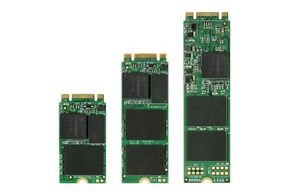 Cách phân biệt ổ cứng SSD 2.5, MSATA, M2 SATA, M2 PCLE với nhau