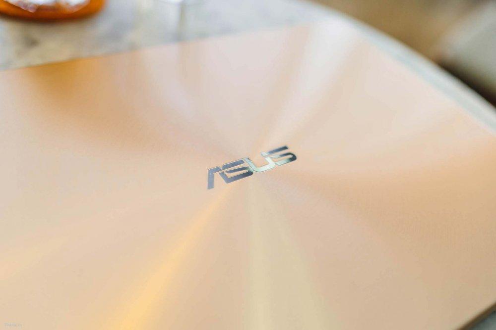 Đánh giá ASUS Zenbook UX430 chất lượng trong mức giá tầm trung
