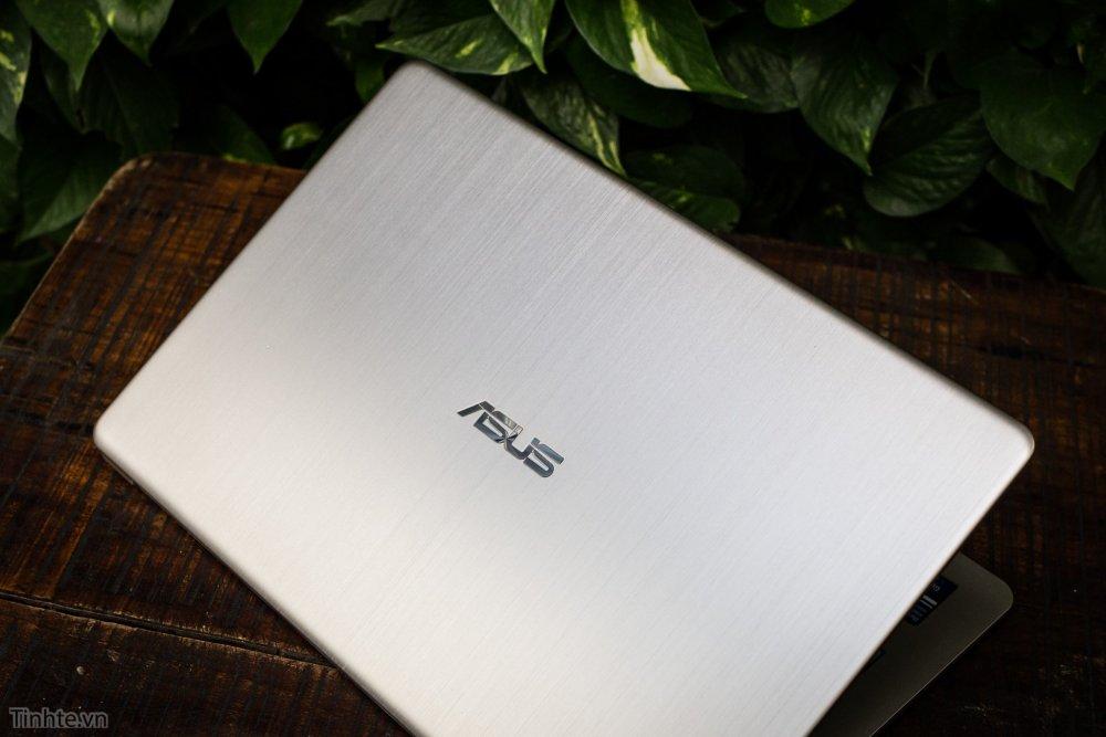 Đánh giá laptop asus vivobook chất lượng trong tầm giá