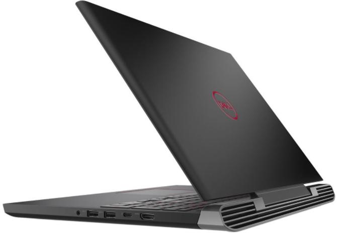 Khi nào có thể nâng cấp laptop cũ