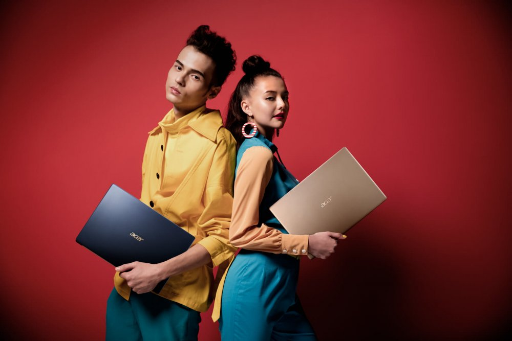 Laptop core i5 giá bao nhiêu. Top laptop core i5 giá rẻ nhất