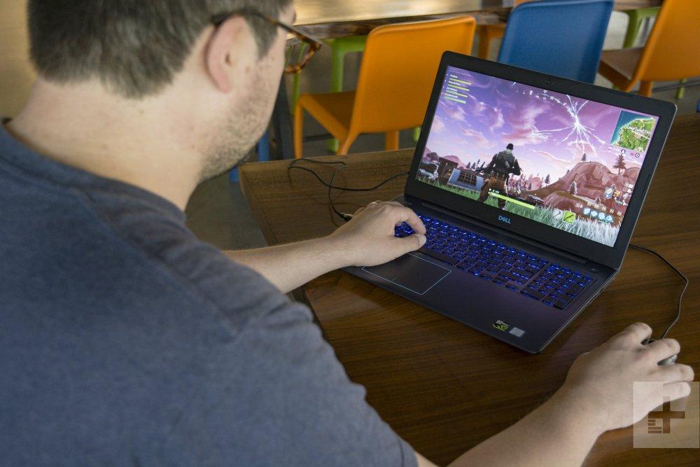 Những tiêu chí so sánh laptop hp và dell loại nào tốt hơn
