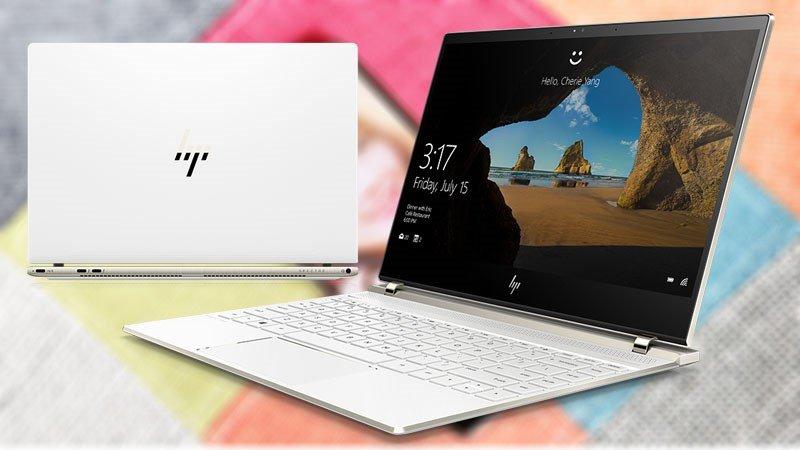 So sánh các dòng laptop? Ưu điểm từng dòng