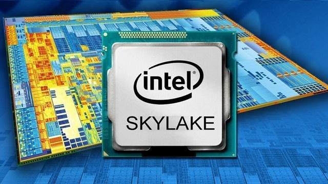 So sánh chip Intel Core i3, i5, i7 khác nhau gì