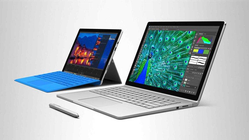 So sánh laptop hp và asus nên mua dòng nào