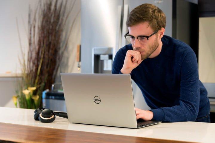 Tổng hợp 10 laptop dell giá rẻ nhất cho sinh viên 2020