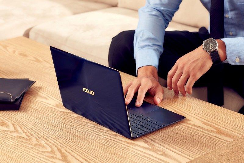 Top 10 laptop asus mới nhất phù hợp với từng ngành nghề