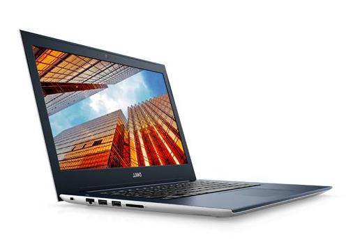 top 10 laptop dell mới nhất