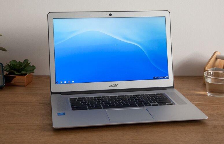 Top 10 laptop tốt cho sinh viên nên mua nhất