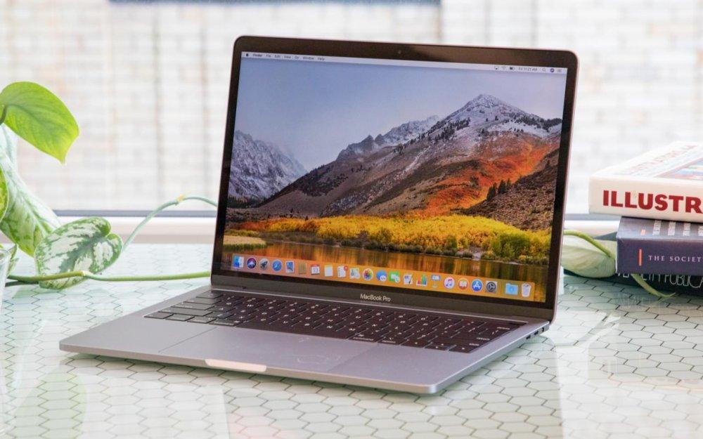 Top 7 thương hiệu laptop ưa chuộng nhất hiện nay