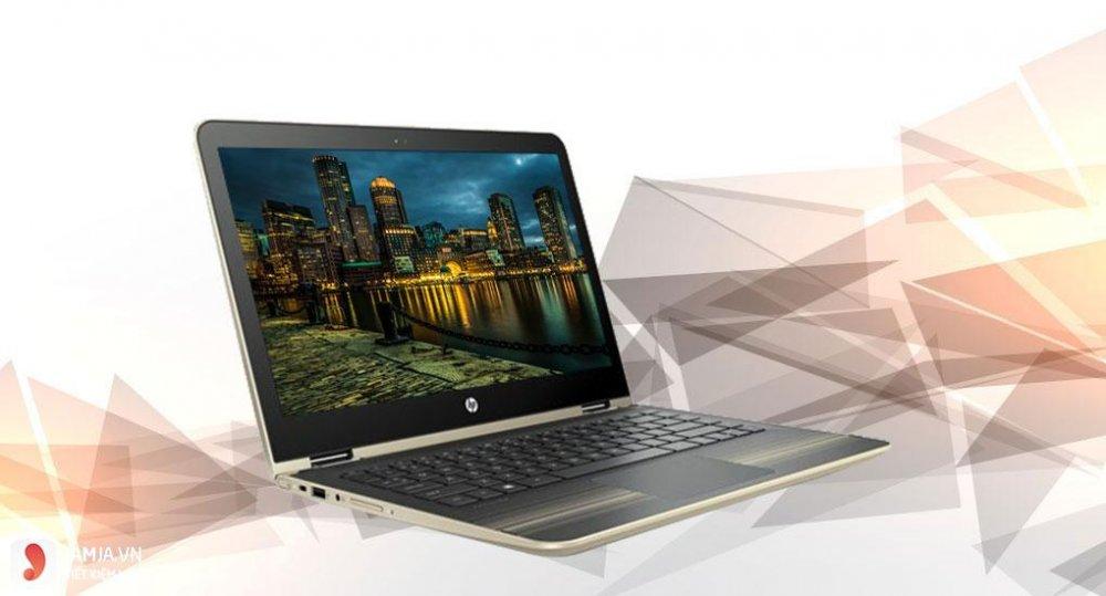 Những Tiêu Chí Chọn Mua Laptop Năm 2020? Top 4 Laptop Giá Rẻ Dành Cho Sinh Viên