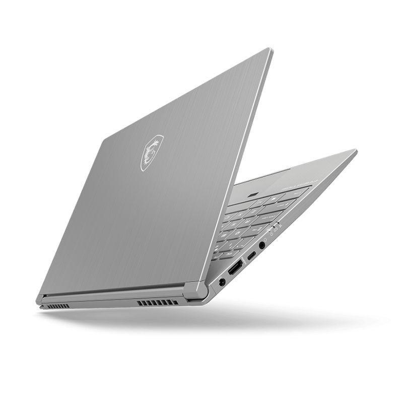 20 Triệu Nên Mua Laptop Gì Để Chiến Game