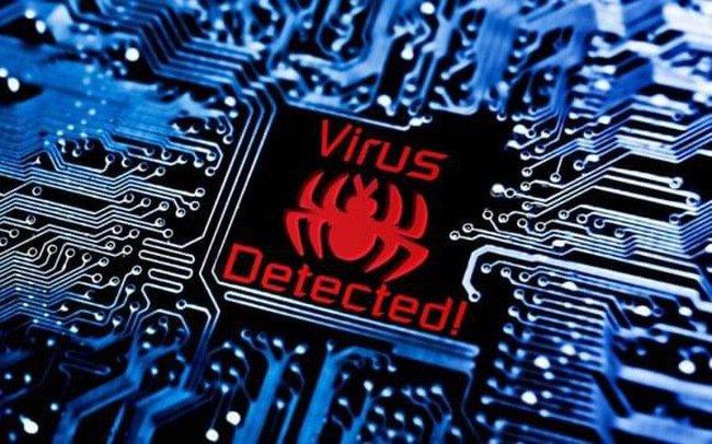 Cách Bảo Vệ Máy Tính Khỏi Tác Nhân Virus