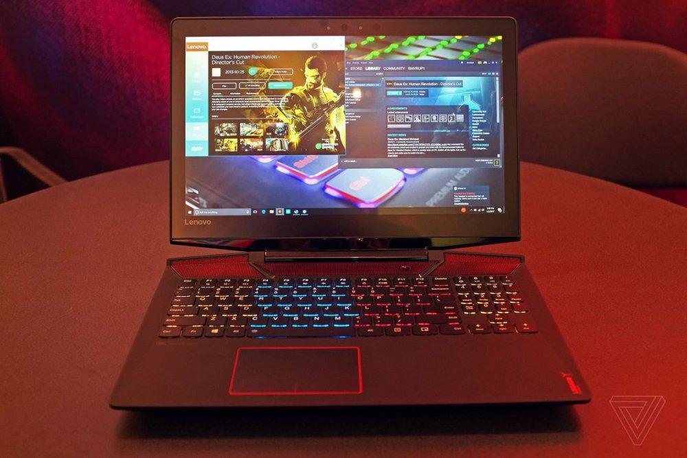 Có 30 Triệu Thì Nên Chọn Mua Laptop Nào?