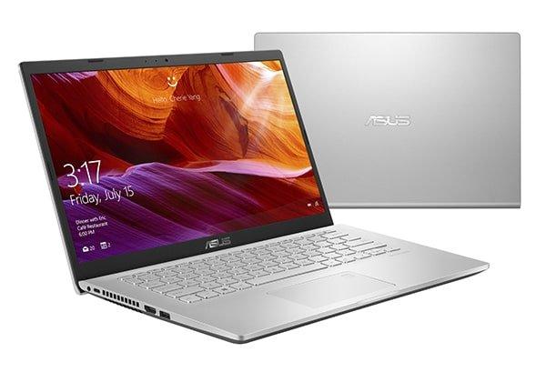 Có Nên Mua Laptop Asus Thời Điểm Hiện Tại Không?