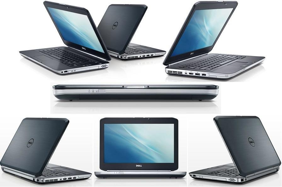 Có Nên Mua Laptop Cũ? Những Tiêu Chí Chọn Mua Laptop Cũ