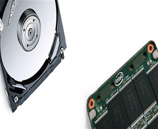 Có Những Loại Ổ Cứng SSD Nào Trên Laptop?