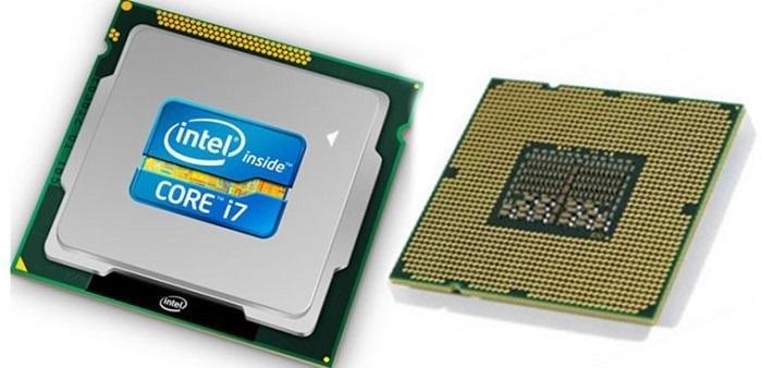 CPU Là Gì? Những Thông Số Quan Trọng Của CPU