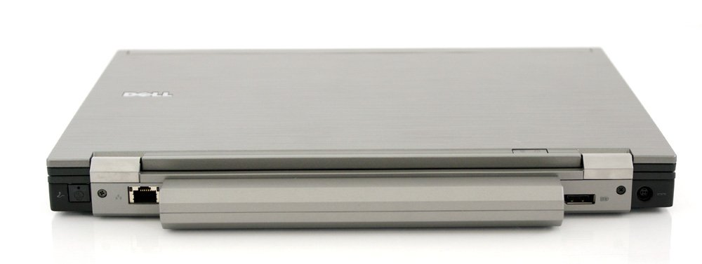 Đánh giá Dell Latitude E6410: Trải nghiệm không quá tệ!