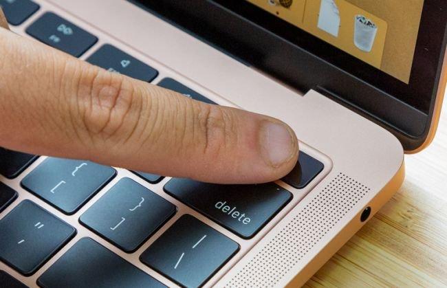 Đánh giá MacBook Air 2019: Liệu có còn giữ được ngôi vương [2020]