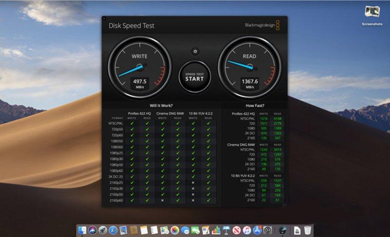 Đánh giá MacBook Pro 2019: Có đáng để nâng cấp?