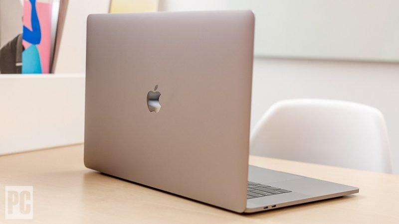 Kinh Nghiệm Mua Laptop Xách Tay? Những Mẫu Laptop Xách Tay Được Yêu Thích