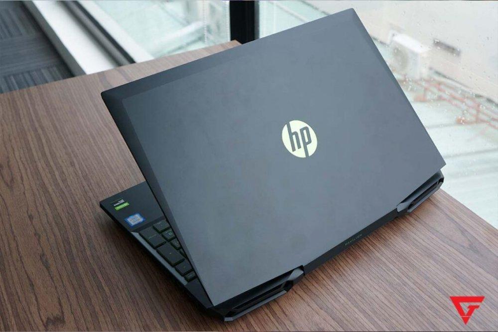 Laptop 25 Triệu Đáng Mua? Tiêu Chí Lựa Chọn Laptop?