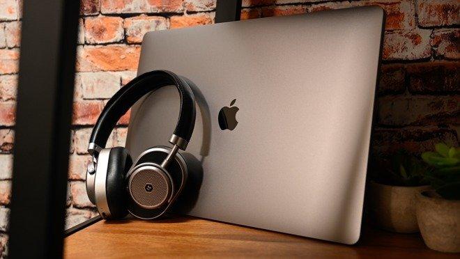 MacBook Pro 16 Inch: Apple Đã Lắng Nghe Người Dùng
