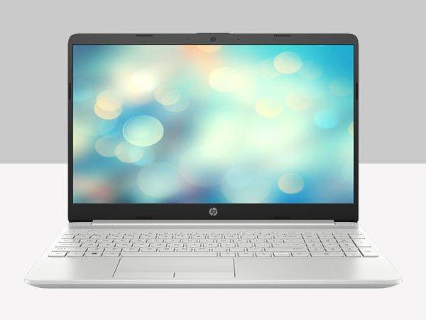 Top 4 Laptop Tầm Giá 10 Triệu Đáng Mua [2020]