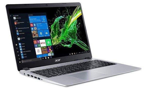Top 6 Hãng Laptop Nên Chọn Mua Nhất Năm 2020