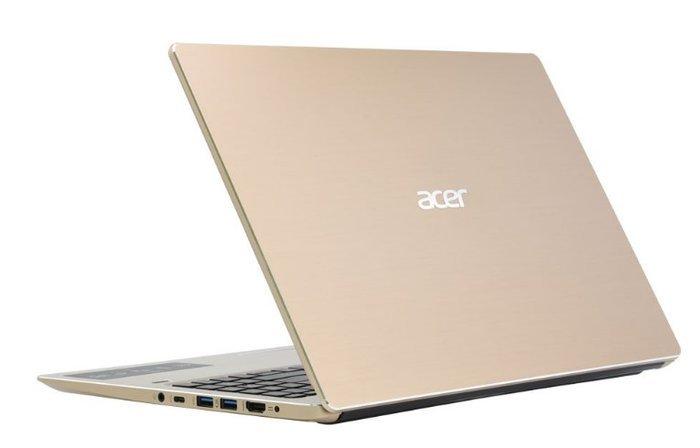 Top 6 Mẫu Laptop Dành Cho Dân Thiết Kế Đồ Họa