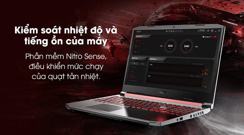 ) laptop gaming tầm trung ngon-bổ-rẻ?