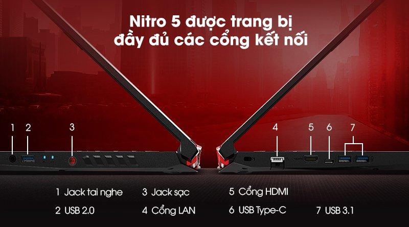 laptop gaming tầm trung ngon-bổ-rẻ?