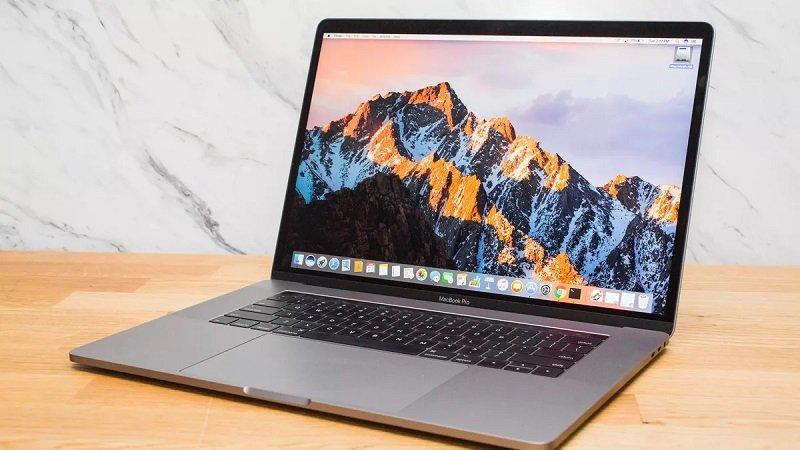 Công nghệ thông tin cần mua laptop như thế nào?