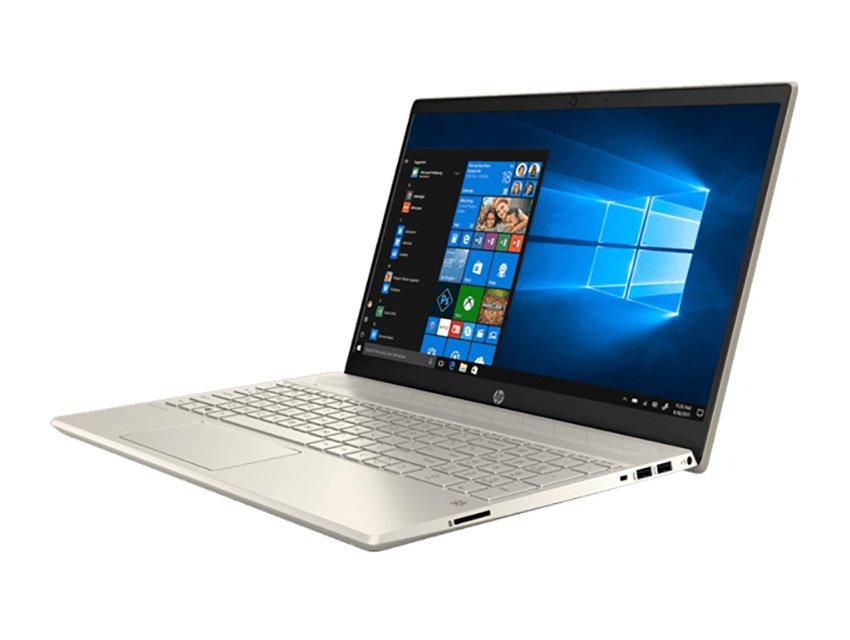 Mua laptop đồ họa 2020 ngon-bổ-rẻ ?