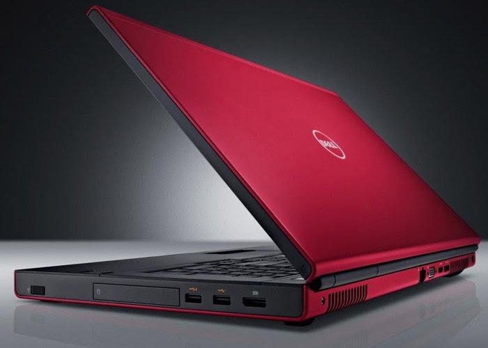 Dell-Precision-M6800-Red-Covet-2