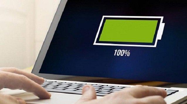 hướng dẫn cách sử dụng laptop sao cho bền nhất