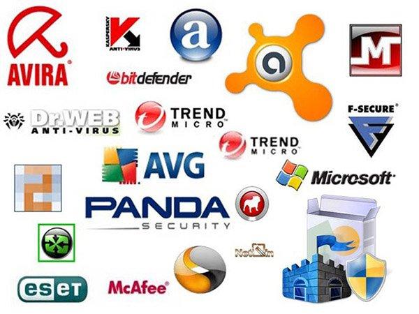 Tải và cài các phần mềm chính chủ vao laptop
