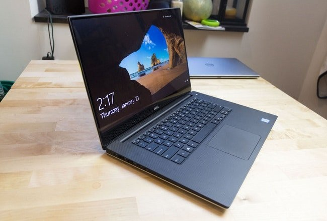 Big Laptop là Top 10 địa chỉ mua laptop cũ uy tín nhất TPHCM