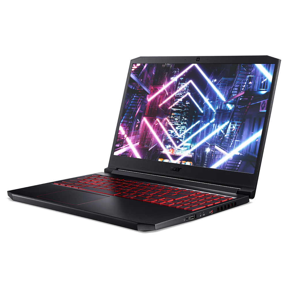 2 - 10 laptop gaming chiến khỏe, giá tốt đáng mua nhất năm 2020 - Ben Computer