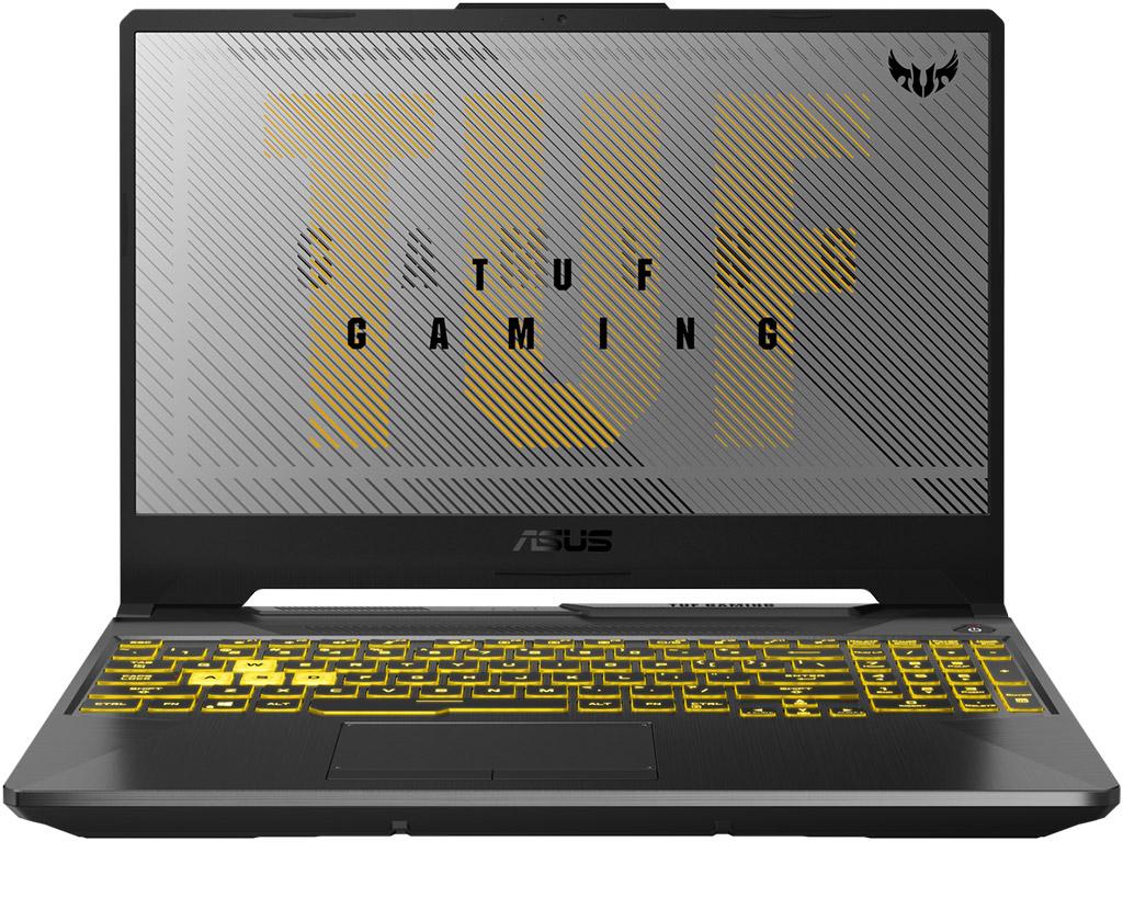 7 - 10 laptop gaming chiến khỏe, giá tốt đáng mua nhất năm 2020 - Ben Computer