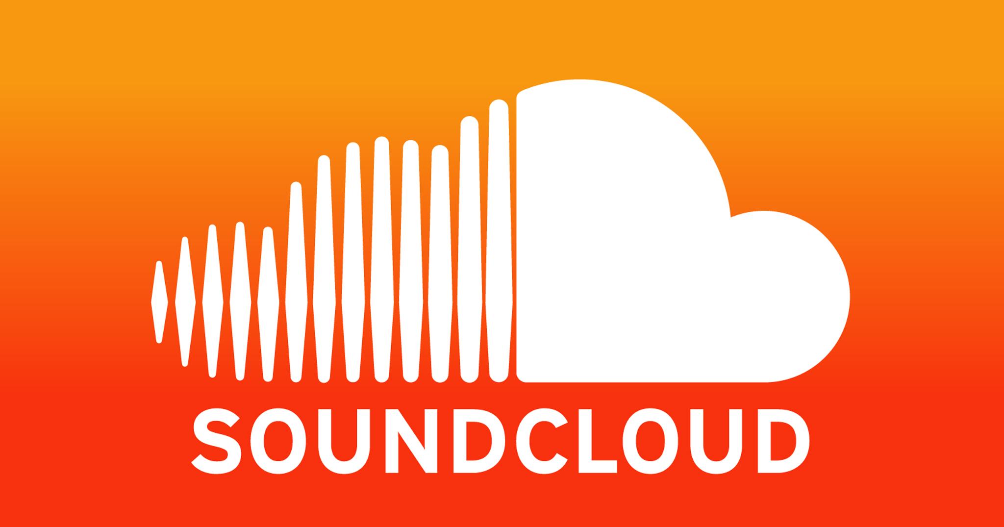 Chia sẻ] SoundCloud là một dịch vụ nghe nhạc tuyệt vời nhưng bị bỏ rơi, anh em có sử dụng không?   Tinh tế
