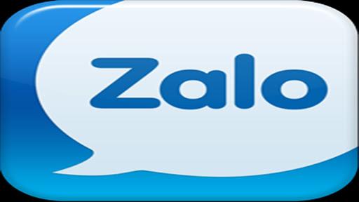 Sử dụng Zalo, người dùng có nguy cơ lộ thông tin cá nhân - Báo Quảng Ninh điện tử